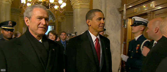 T1wide_inaug_tues_37_cnn